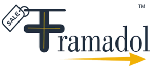 what is the use of Tramadol?