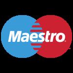 maestro-2-logo-png-transparent